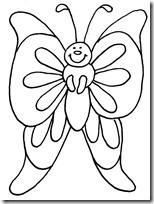 primavera marioosas blogcolorear (12)