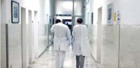 Απλήρωτες από τον περασμένο Νοέμβριο οι εφημερίες των γιατρών στην Κεφαλονιά