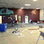 Band Room Renovations_04.jpg