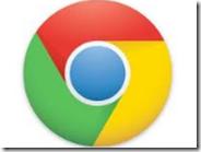 Trucchi per usare più veloce Google Chrome