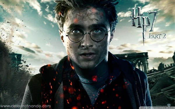 harry-potter-and-the-deathly-hallows-wallpapers-desbaratinando-reliqueas-da-morte (4)