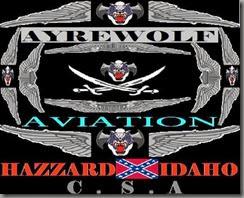 AYREWOLFAVIATIONLOGO1