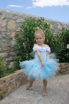Angels4Epilepsy Tutu