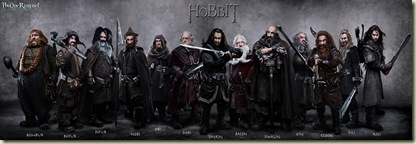 hobbit-dwarves - Final