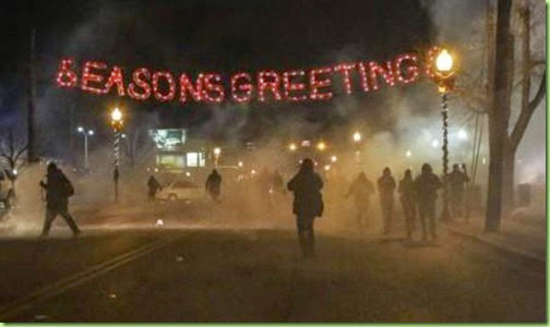 fergusonseasongreetings