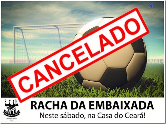 racha_cancelado