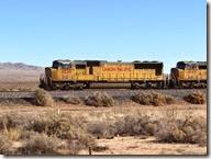 to Tucson 014