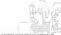 TwitAA 2012-04-24 11:25:27