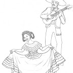 Dibujos 5 de mayo para colorear (27).jpg