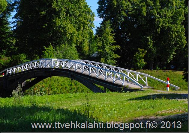 A silta perhonen 033
