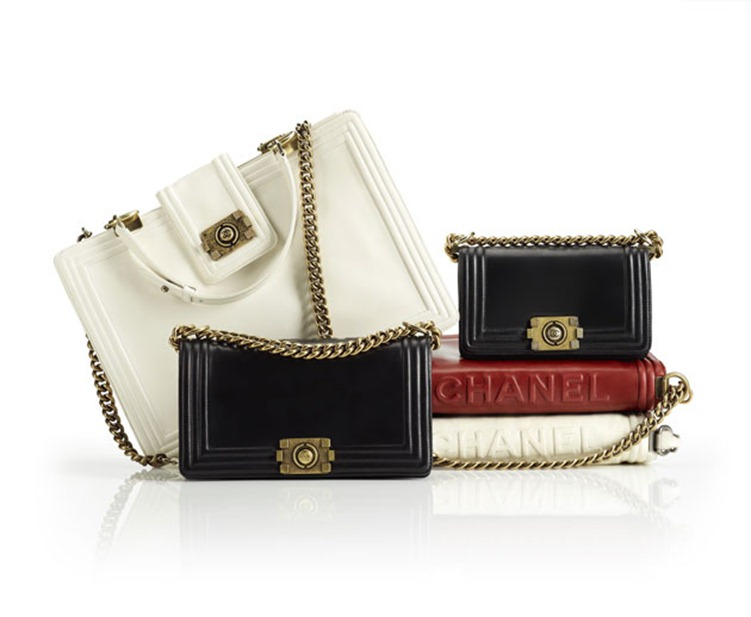 ChanelBoyBags01