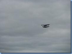 4939 Michigan - Sault Sainte Marie, MI - Soo Locks Boat Tours Dock No. 2 - float plane