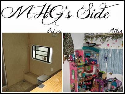 MHG's Side