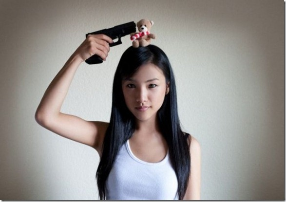 second-amendment-girls-17