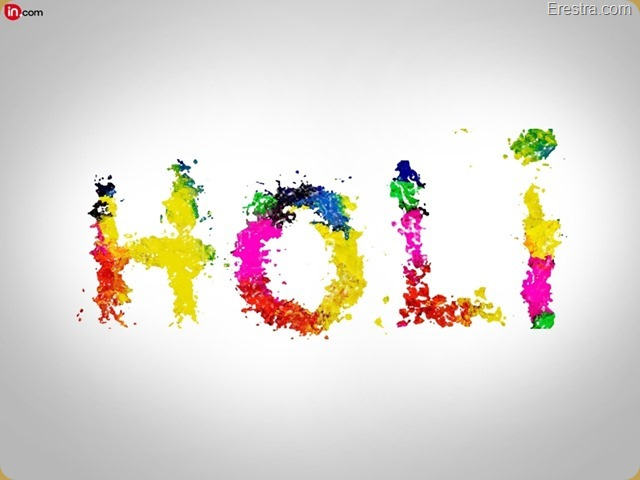 happy-holi(10)