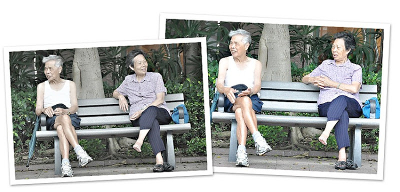 old-couple-collage