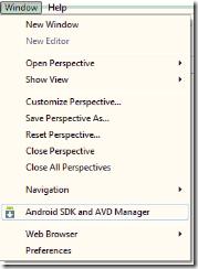 AVD_sdk_manager