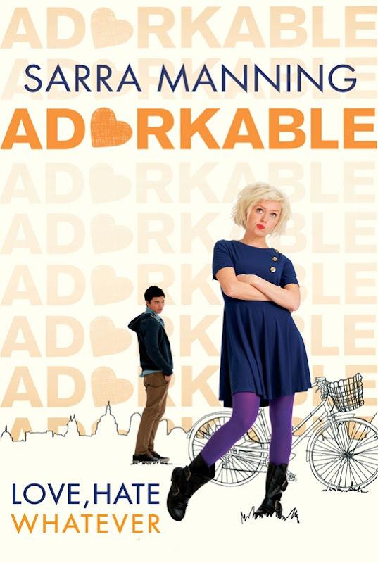 Adorkable_B1.indd