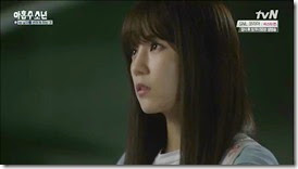 Plus.Nine.Boys.E08.mp4_003105502_thumb[1]