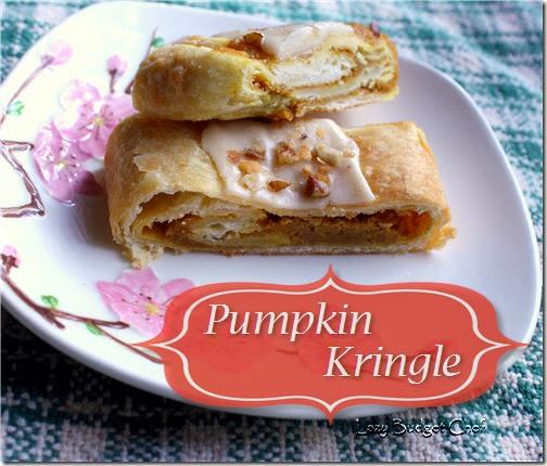 pumpkinkringle