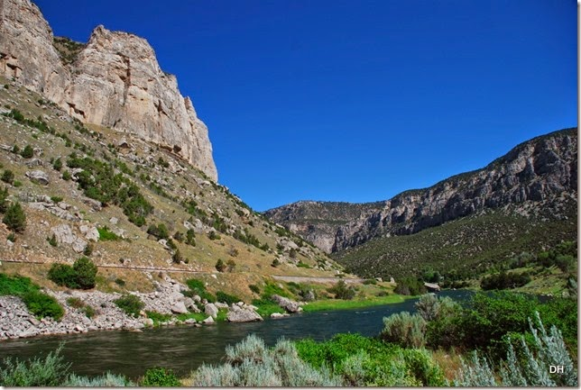 07-13-14 A Wind River Canyon (62)