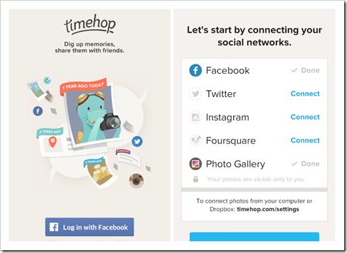 Timehop-02