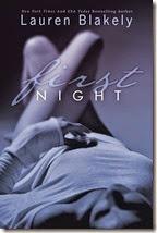 First-Night4