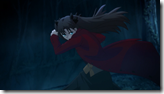 Fate Stay Night - Unlimited Blade Works - 03.mkv_snapshot_13.18_[2014.10.26_10.01.45]
