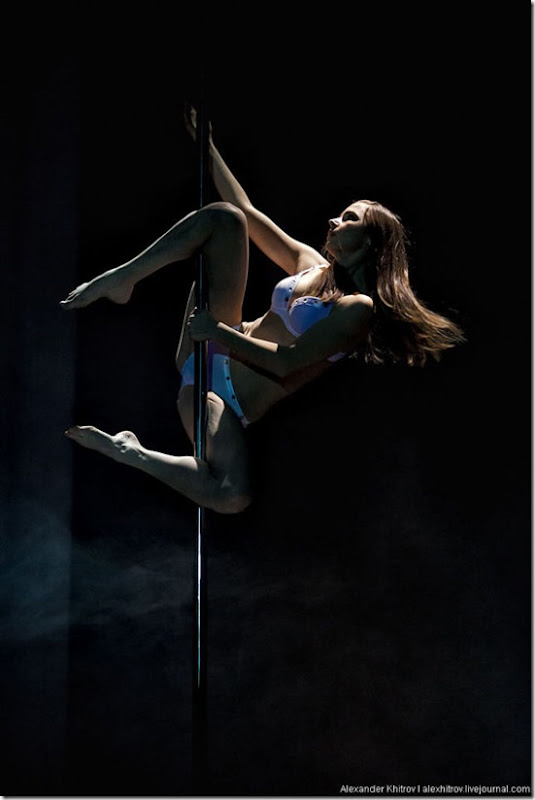 russian-pole-dancing-competition-14
