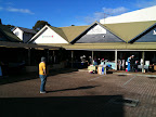 Jun 27 - Saturday Market, Margaret River