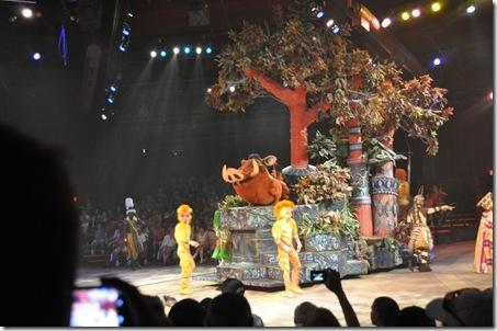 06-04-11 Disney final 014
