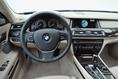 2013-BMW-7-Series-124