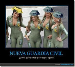 humor guardia civil (1)