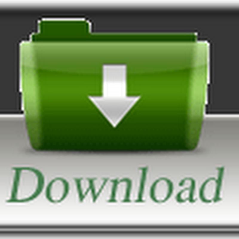 CPUID HWMonitor Pro v1 14 (x86/x64) ~ Semua Ini Untuk Anda