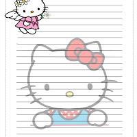 hello-kittty21.jpg