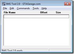 img tool 1