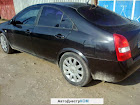 продам запчасти Nissan Primera Primera (P12)