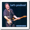 2002.12.02 - Let's Produce! (Doberman)