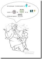 actividades cuento de la Cenicienta blogcolorear (9)