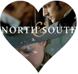 North-and-South_DVD