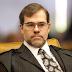 Ministro do STF José Antonio Dias Toffoli compara penas do Mensalão à Inquisição.