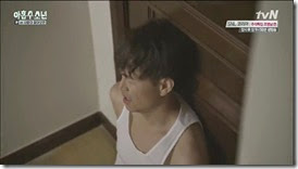 Plus.Nine.Boys.E04.mp4_002931828_thu