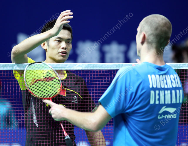 China Open 2011 - Best Of - 111125-2122-rsch0844.jpg