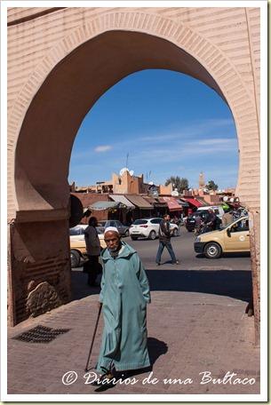 Marrakech-48