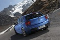 BMW-1-Series-AWD-3