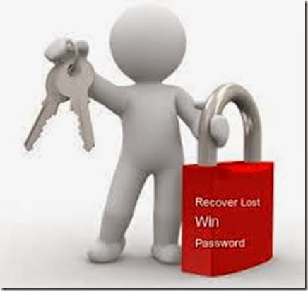 recover-lost-windows-password