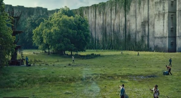 the maze runner_4
