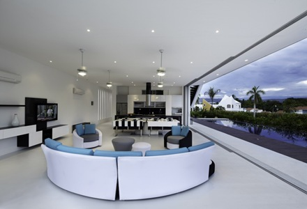 interior-casa-gm1-gm-arquitectos-