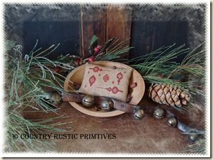 ornaments for christmas etsy pic one