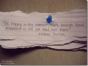 happy-moment-enough-each-moment-large-msg-129227239375